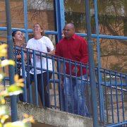 GCM de Santo André foi o responsável pela chacina que matou os 5 jovens em Mogi