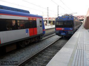 cptm-trem-expresso-abc-luz-estacao