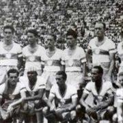 Você sabia que o ABC sediou o primeiro jogo de futebol no Brasil?