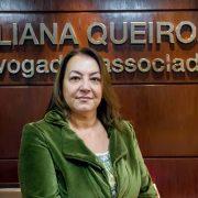 Advogada explica sobre direitos trabalhistas e deveres das empresas
