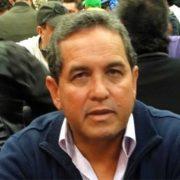 Apontado como funcionário fantasma Cezar de Carvalho deixa Governo de São Paulo
