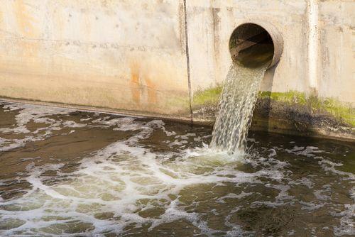 Ribeirão Pires e Rio Grande da Serra começam elaboração do Plano Municipal de Saneamento Básico
