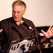 Max Gehringer fará palestra em Mauá