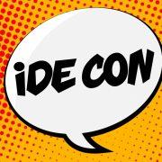 IDE CON – Primeira Convenção para o público Nerd Cristão acontecerá neste sábado em São Paulo