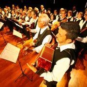 Mauá realiza neste fim de semana a 6ª Edição da Festa dos Povos