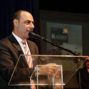 Enquete: Qual a sua avaliação do primeiro ano de governo do prefeito José Auricchio ?