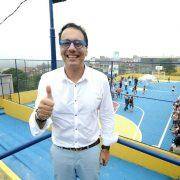 Enquete: Qual a sua avaliação do primeiro ano de governo do prefeito Átila Jacomussi?