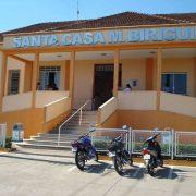 Por R$ 4,8 milhões, Santa Casa de Birigui cuidará do CAPS de Ribeirão Pires