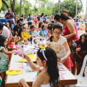'Ateliê da Folia' retorna ao carnaval de São Caetano do Sul