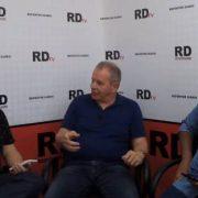 Ex-secretário de Segurança de S. André comenta sobre mandado coletivo no RJ