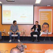 """Consórcio lança aplicativo """"Alerta ABC"""" para registro e divulgação de ocorrências"""