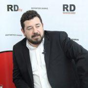 Homem forte de Paulo Serra, Petrin deixa o governo para cuidar de seu escritório