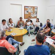 São Caetano do Sul planeja retorno das cirurgias bariátricas