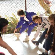 Santo André oferece atividades educativas, culturais e de promoção à saúde no Mês da Mulher