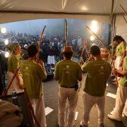 Festival de Inverno de Paranapiacaba recebe inscrições para atrações culturais