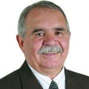 Montorinho pede desfiliação do PT, após quase 40 anos no partido