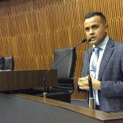 Vereador Donetti desmente notícia sobre morte do irmão e esclarece caso em nota