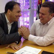 Gabriel Maranhão se une a Atila e se afasta de Kiko