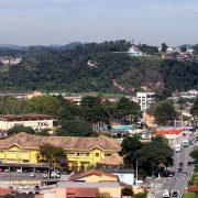 A política de Ribeirão se acostumou a lidar o preço e por isso tem dificuldade de compreender o valor