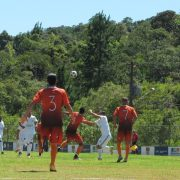 Campeonato de Futebol Amador de Ribeirão Pires segue equilibrado