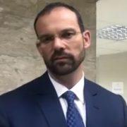 À TV+ advogado de Atila nega prisão e diz que dinheiro era 'lícito'