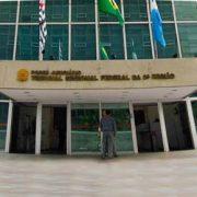Justiça nega informações a imprensa sobre prisão de Atila