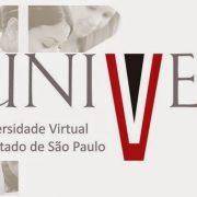 Inscrições da 1ª universidade gratuita de Ribeirão podem ser feitas pelo Atende Fácil e Acessa SP