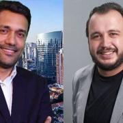 """""""O Avante conta com o Sodré nestas eleições', afirma presidente estadual do partido"""