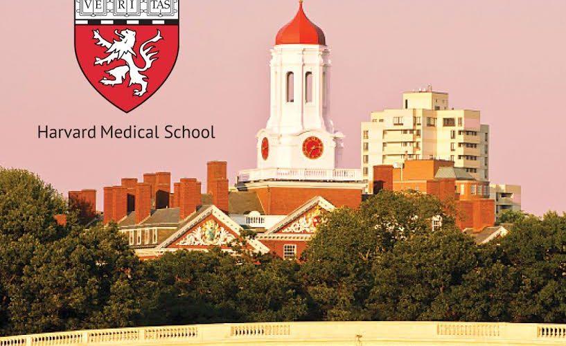 Harvard Medical School abre turma depesquisa clínica na Medicina ABC