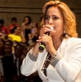 Justiça concede liberdade à Elian Santana e vereadora passará natal em casa