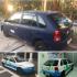 Secretário de Diadema mostra reforma de carros com placas diferentes