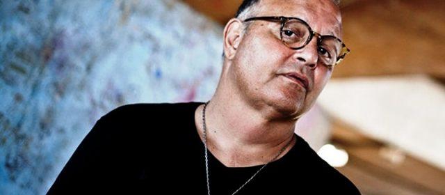Guilherme Arantes comemora 40 anos de carreira com show em Santo André