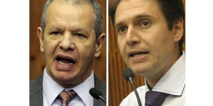 CPI do IPTU resolveu o problema do PTB para Paulo Serra