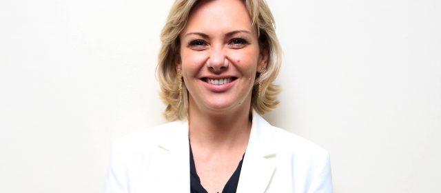 Secretária de Saúde de Santo André pede afastamento