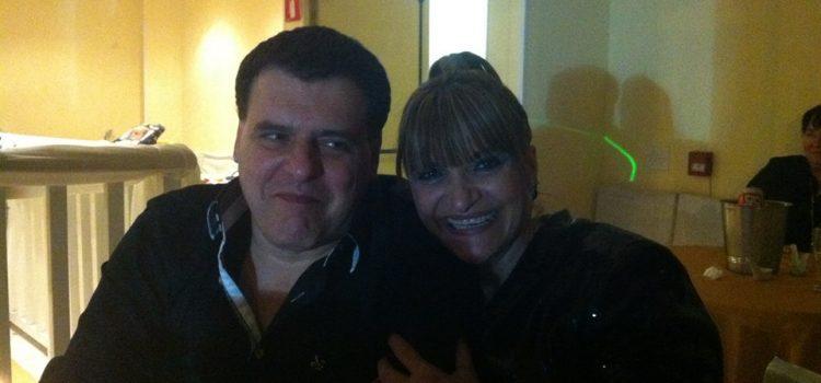 Mauricio Andriani: O visionário que revolucionou o jeito do ABC se comunicar