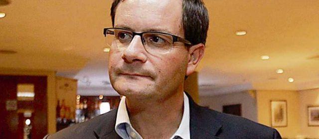 Nilson Bonome é nomeado secretário de Administração de Paulínia