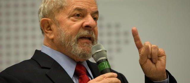 'Lula fará agenda dupla em menos de 15 dias no ABC', informa Ferrarezi em entrevista
