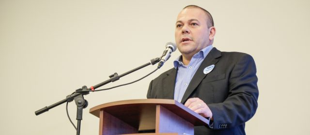 Superintendente do Saesa explica  sobre a taxa do lixo em entrevista