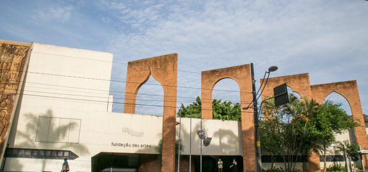 Fundação das Artes de São Caetano do Sul tem pré-inscrições para cursos do Mediotec