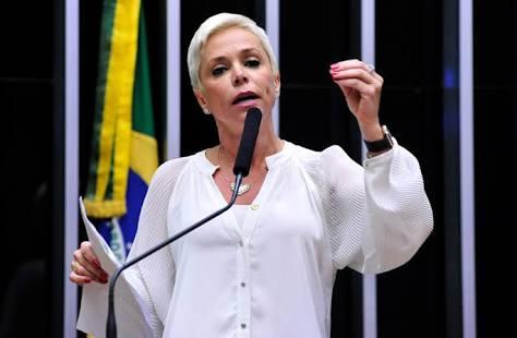 Nova ministra do Trabalho foi condenada  a pagar uma dívida trabalhista de R$ 60,4 mil