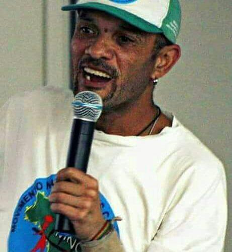 Morre em São Paulo o líder mauaense Armando Junior