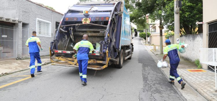São Caetano do Sul conquista 1º lugar em ranking de saneamento no ABC