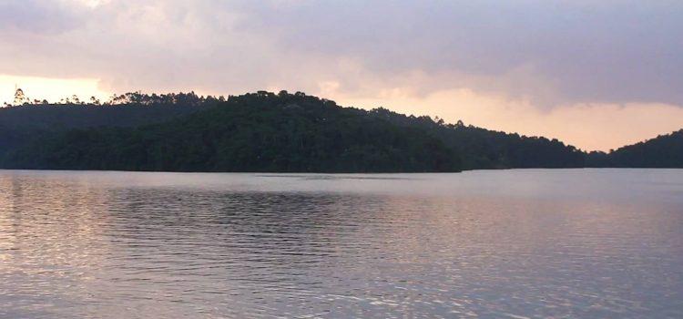 """Consórcio precisa discutir """"royalties de extração de água"""" para acabar com dívidas dos municípios com a Sabesp"""