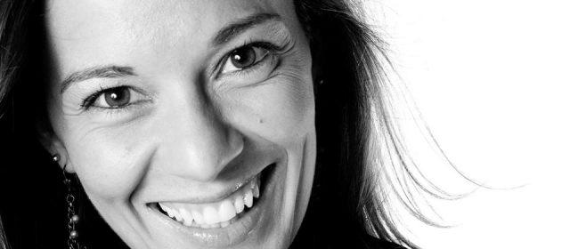Coluna do Amaral: Luciana Patara assumirá Comunicação de Santo André