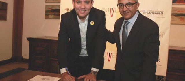 Coluna do Amaral: Ailton Lima diz que Petrin coordenará campanha e Duda Lima será o 'marqueteiro'