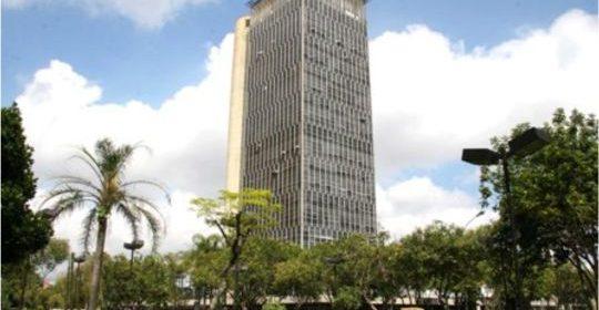 Prefeitura de São Bernardo abre concurso público para 782 vagas