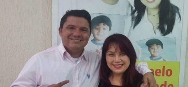 Claudinho Monteiro conquista R$ 100 mil para Saúde de Rio Grande