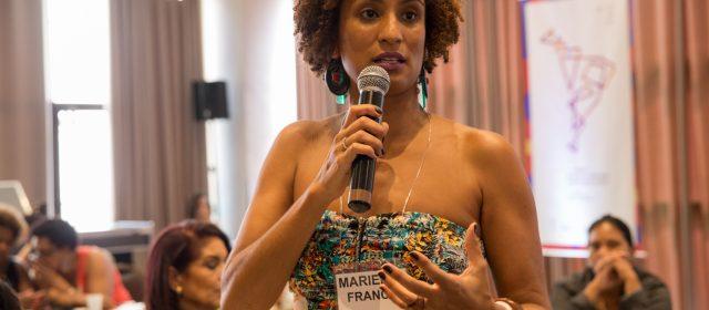 Opinião Jurídica: O caso Marielle