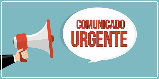 Número temporário para chamado de ambulância em São Caetano: 94007-4997