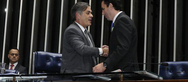 Senado aprova financiamento do BID para obras de mobilidade em Santo André